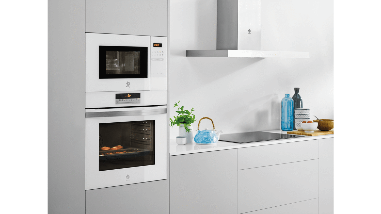 Detalles Merino estudio diseño muebles cocina en Granada electrodomésticos las mejores marcas al mejor precio cocinas Aixa